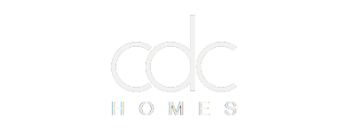 CDC Homes